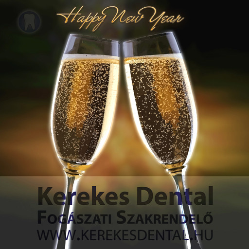 http://kerekesdental.hu/s/kerekes_dental/it/130/130-1-211734.jpg